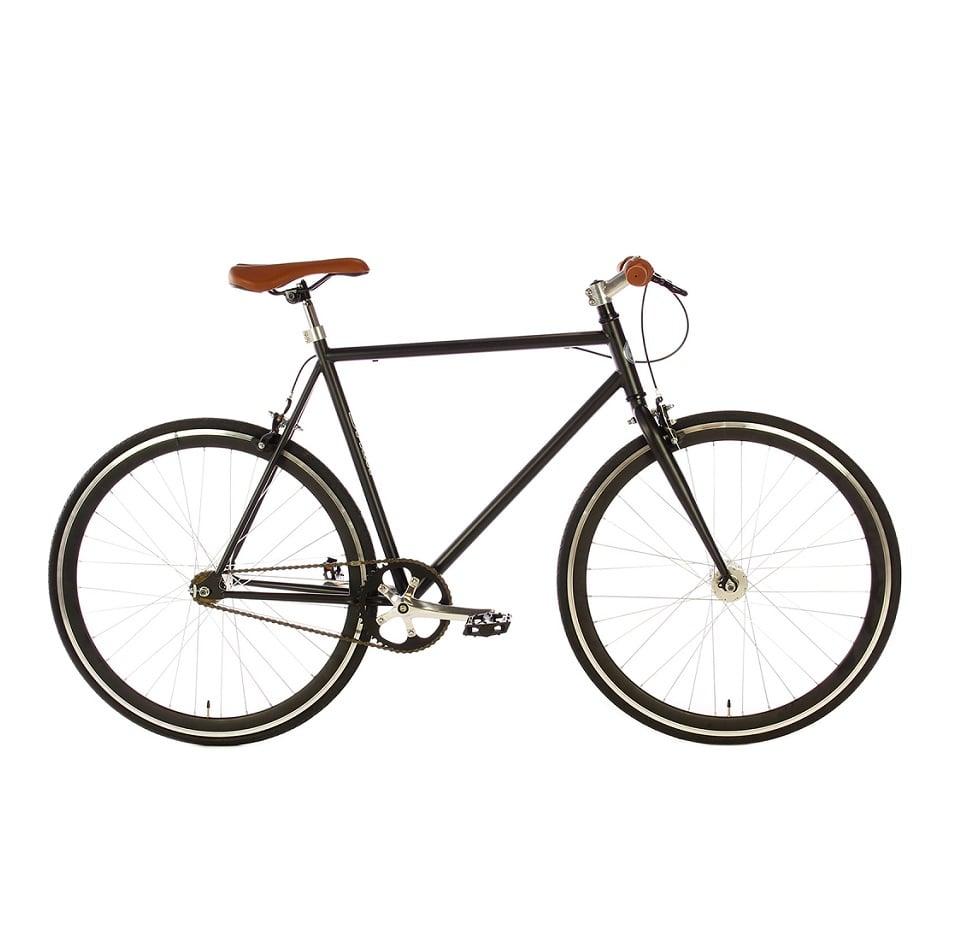 spirit-fixed-gear-mat-zwart-2882-1500×1000