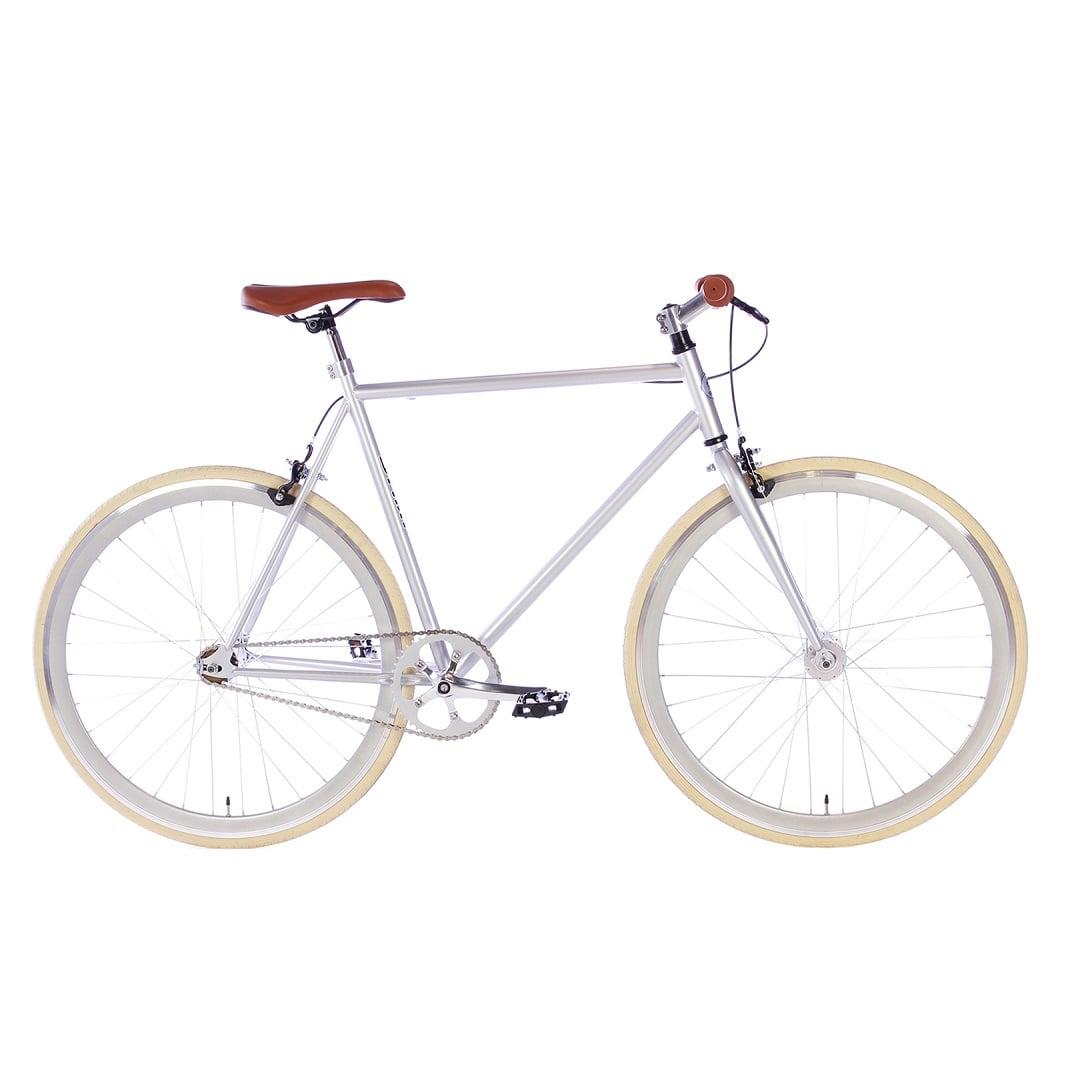 spirit-fixed-gear-zilver-2882-1500×1000