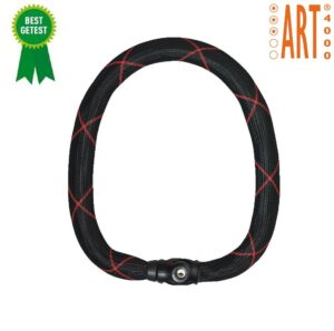 Abus Ivy Chain 9210 ART3 85cm