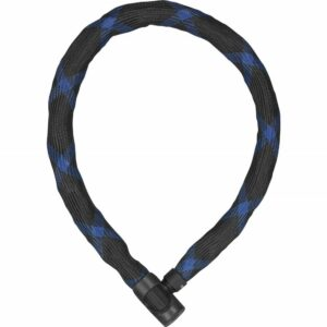 Abus Ivera Chain 7210 85cm