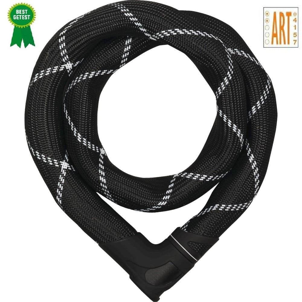 Abus Iven Chain 8210 ART2 85cm