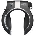 axa victory ringslot ART2: zwart