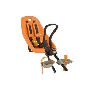 yepp-mini-oranje-e1453393027927