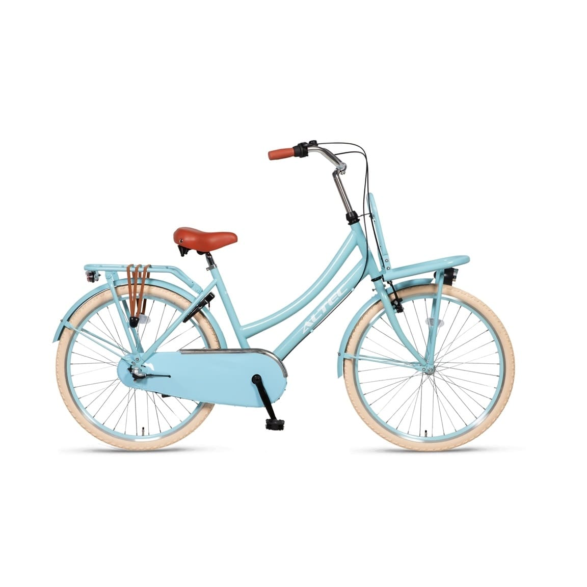 Altec-Dutch-26inch-Transportfiets-Sky-Blue-Nieuw-2019-min