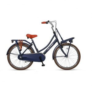Altec-Dutch-24inch-Transportfiets-Jeans-Blue-2019 copy