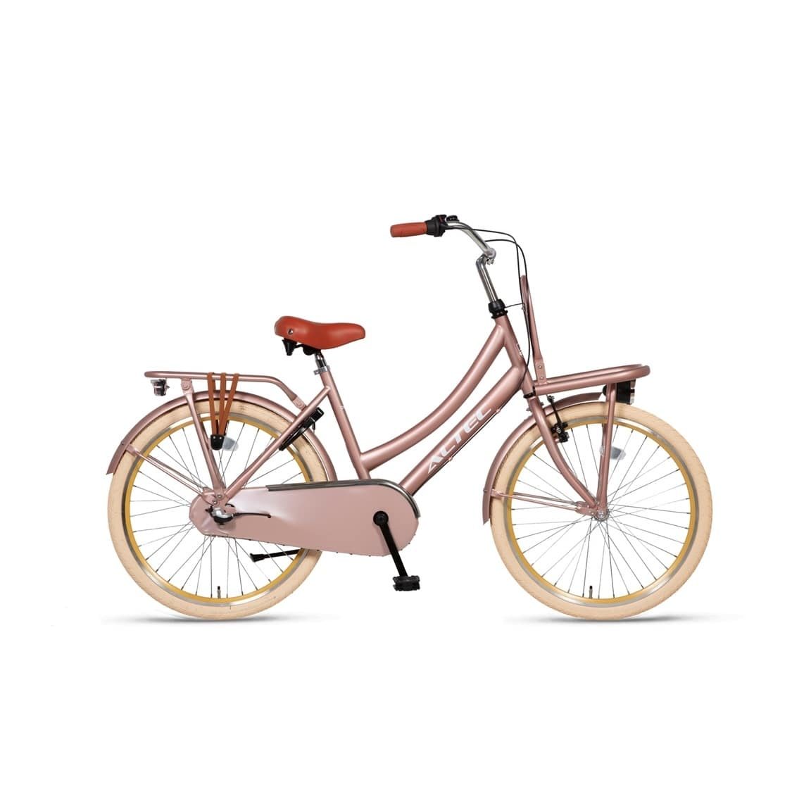 Altec-Dutch-24inch-Transportfiets-Lavender-Nieuw-2019-min