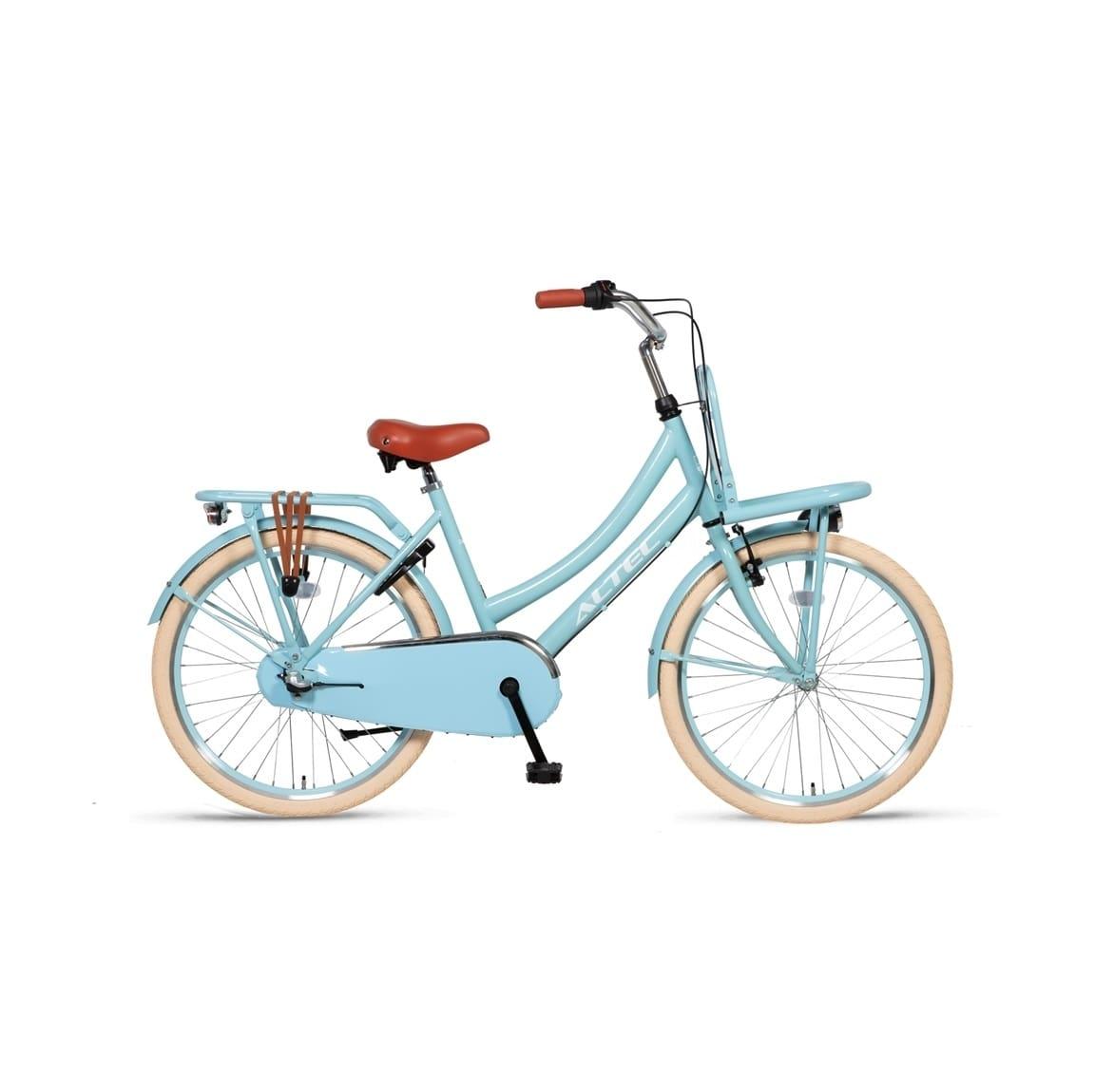 Altec-Dutch-24inch-Transportfiets-N3-Sky-Blue-Nieuw-2019-min