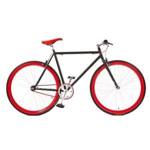 avalon fixie gear (1)