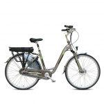 Vogue Basic e-bike