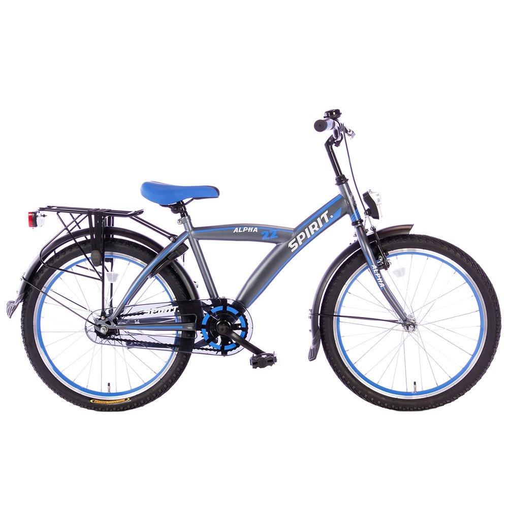spirit-alpha-blauw-2201-1500×1000