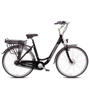Vogue Basic e-bike