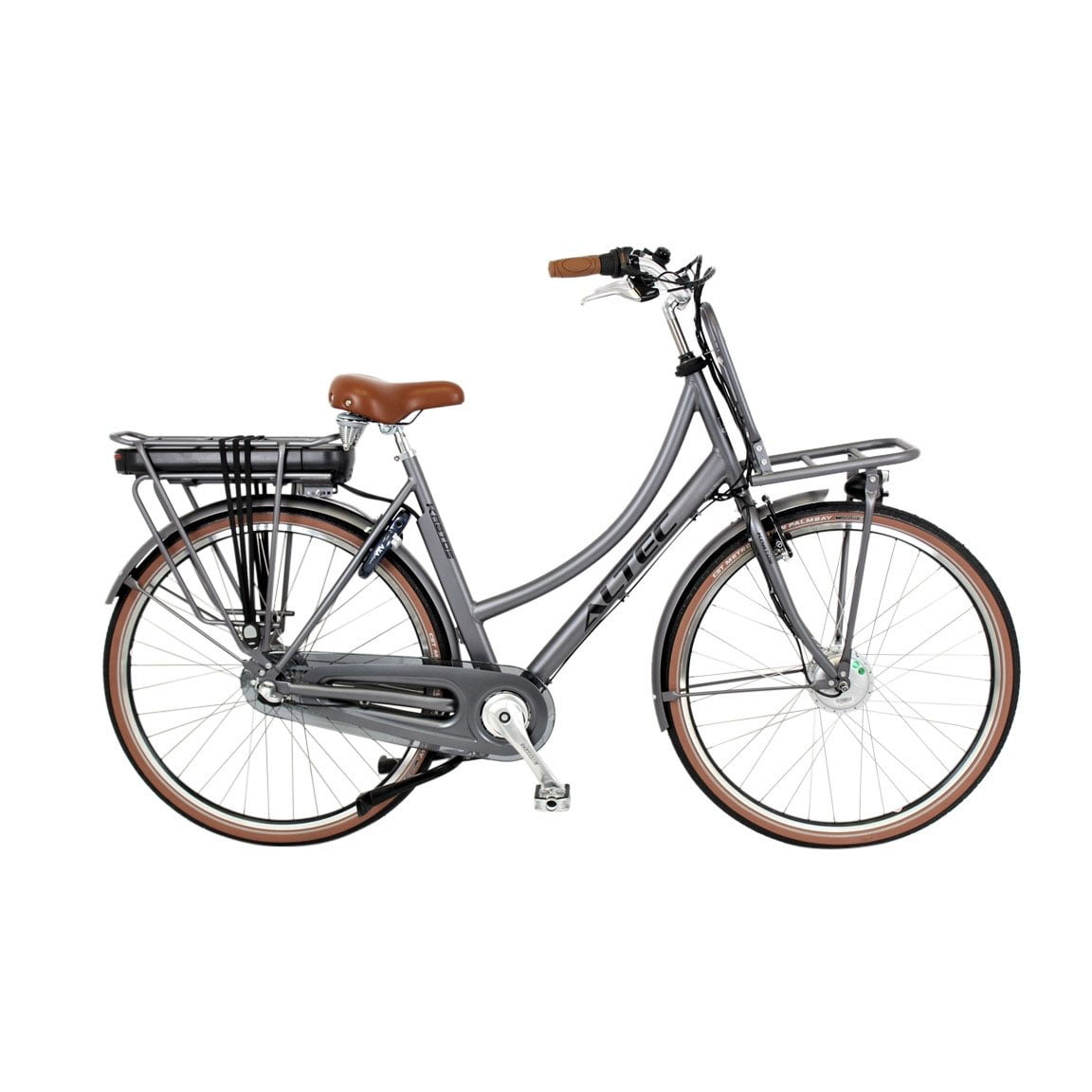 Altec-Kratos-EBike-375-Wh-N3-Grijs-2018 copy