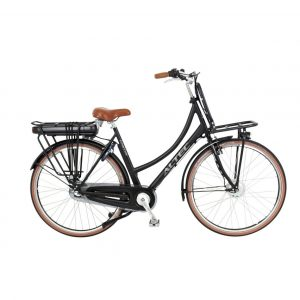 Altec-Kratos-EBike-375Wh-N3-Mat-Zwart-2018 copy
