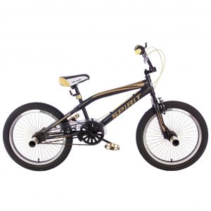 spirit-bmx-lion-goud-2043-1500×1000 copy