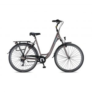 Altec Verona 7 speed Damesfiets 28 inch