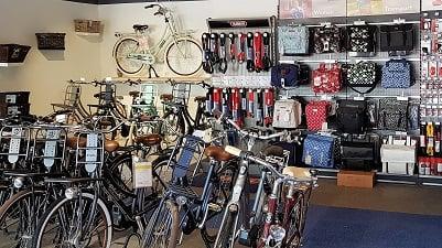 barendrecht fietsenwinkel