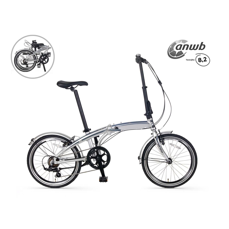Popal-F209-vouw-fiets-1.jpg