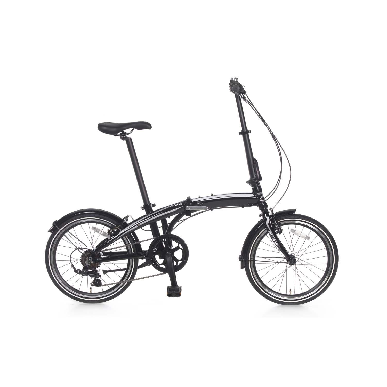 Popal-F209-vouw-fiets-2.jpg