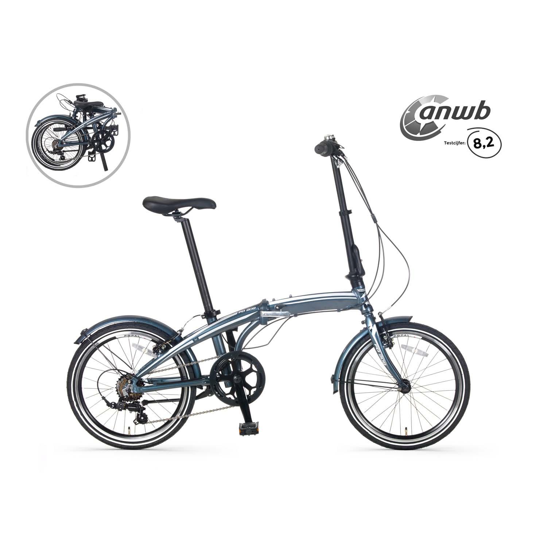 Popal-F209-vouw-fiets-3.jpg