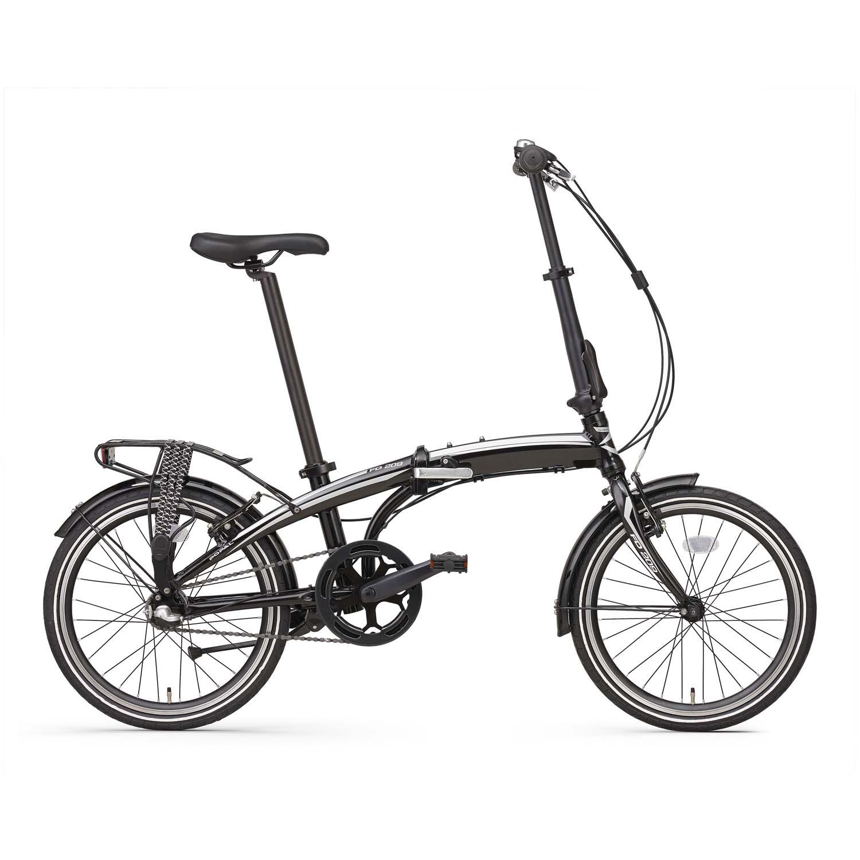 Subway-F209N3-vouw-fiets-popal-2.jpg