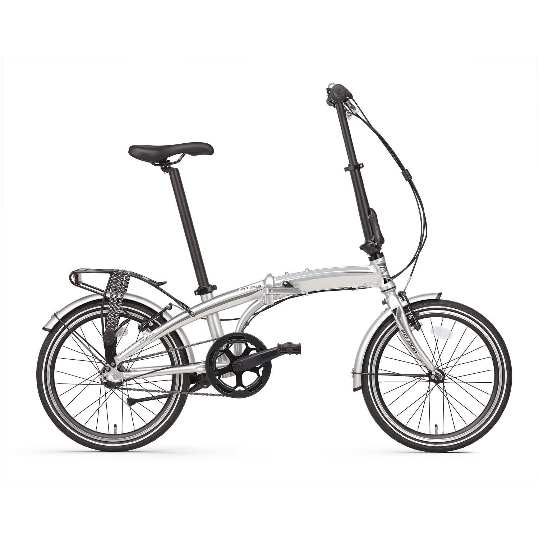 Subway-F209N3-vouw-fiets-popal-3.jpg