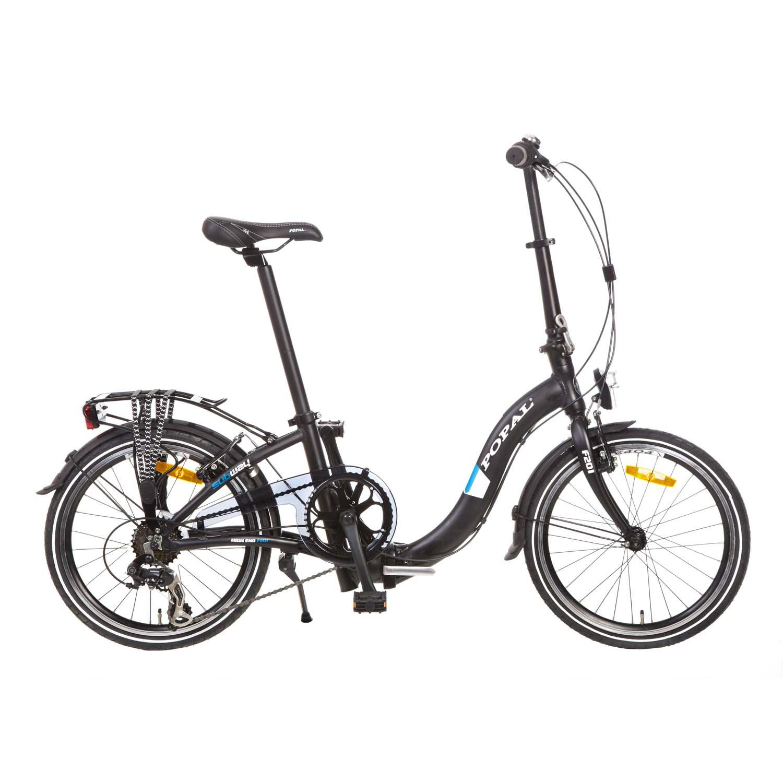 popal-subway-vouw-fiets-1.jpg