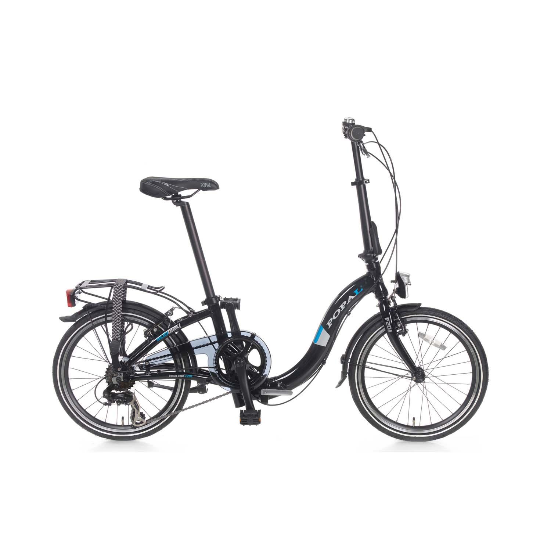 popal-subway-vouw-fiets-4.jpg