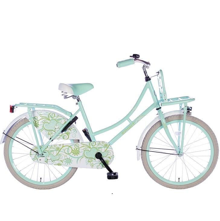 spirit-omafiets-groen-2205-1500×1000.jpg