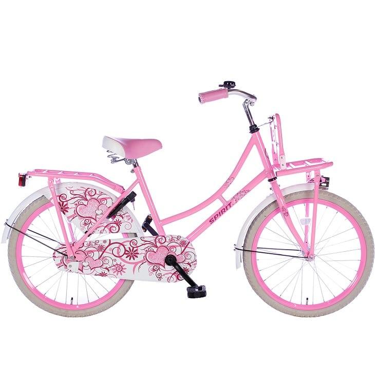 spirit-omafiets-roze-2205-1500×1000-1.jpg