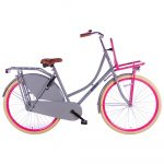 spirit-omafiets-plus-grijs-roze-5205-1500×1000.jpg