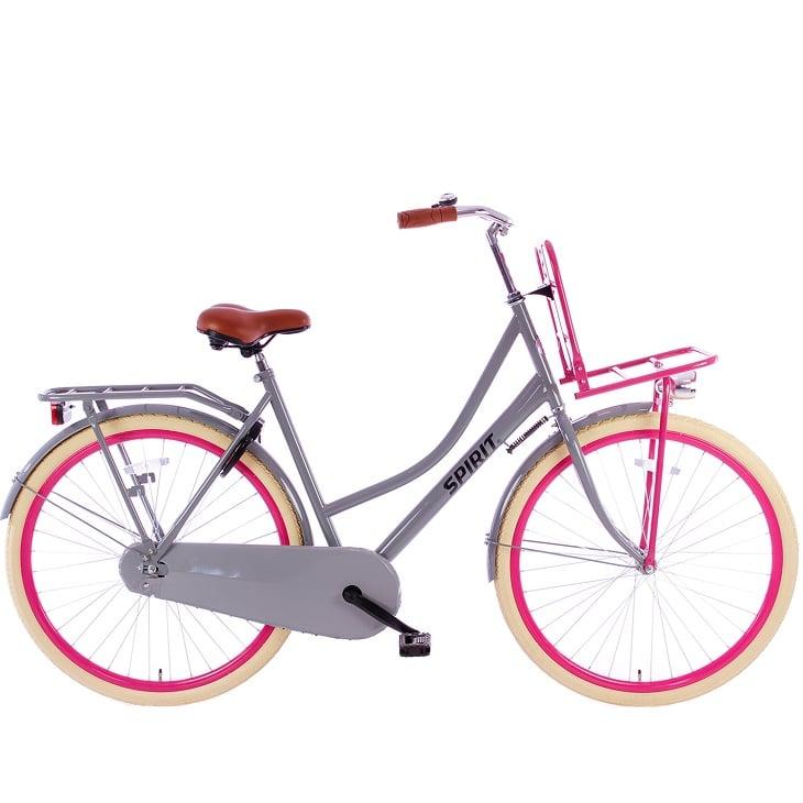 spirit-omafiets-plus-grijs-roze-5205-1500×1000