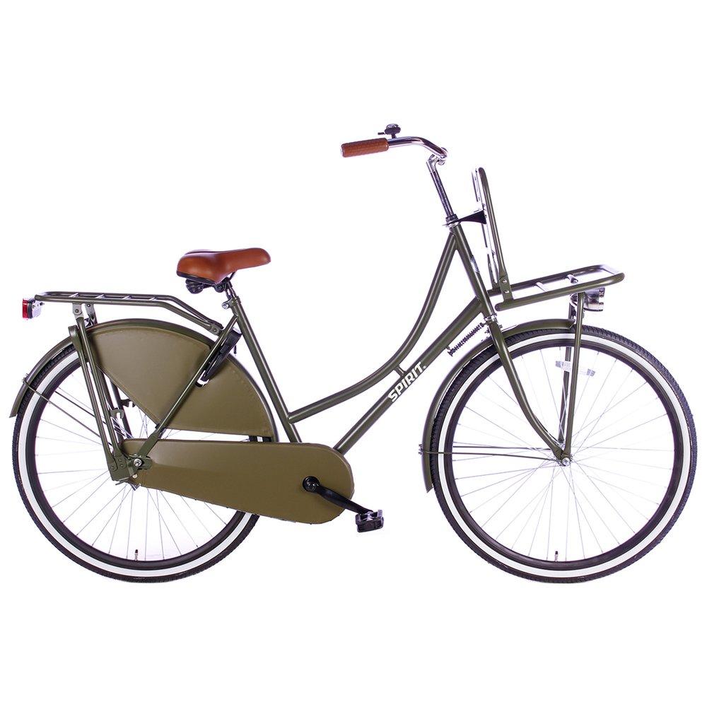 spirit-omafiets-plus-mat-groen-5205-1500×1000.jpg