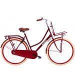 spirit-omafiets-plus-rood-5205-1500×1000