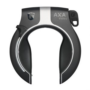 AXA-Victory-black.jpg