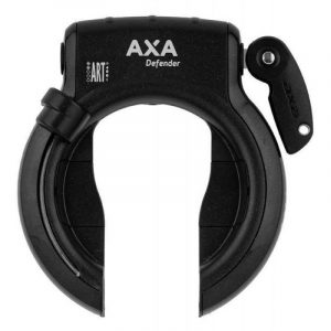 Axa-Defender-Ringslot-Zwart.jpg