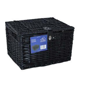 Bakkersmand-Zwart-Medium-NIEUW-41x34x27-1.jpg