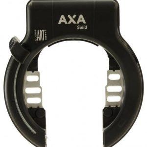 axa_ringslot_solid_art-2_zwart_8149.jpg