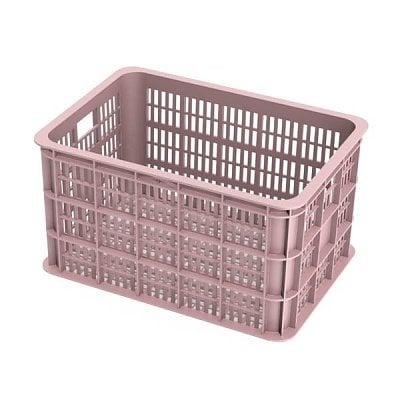 basil-crate-l-fietskrat-50l-faded-blossom.jpg