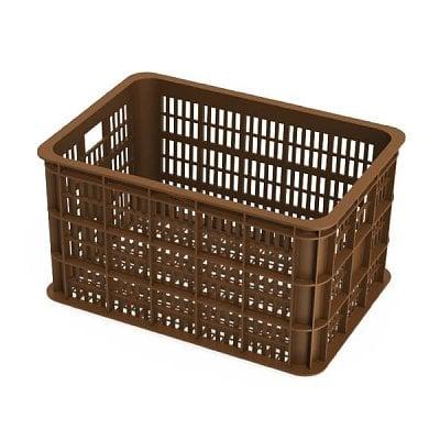 basil-crate-l-fietskrat-50l-saddle-brown.jpg