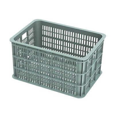 basil-crate-l-fietskrat-50l-seagrass-1.jpg