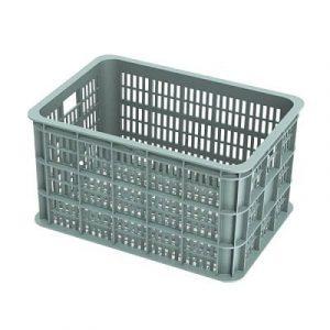 basil-crate-l-fietskrat-50l-seagrass.jpg