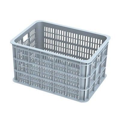 basil-crate-l-fietskrat-50l-silver-cloud-1-1.jpg