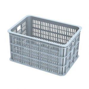 basil-crate-l-fietskrat-50l-silver-cloud.jpg