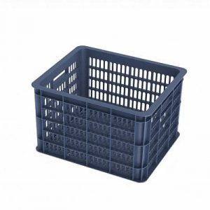 basil-crate-m-fietskrat-33l-bluestone-1.jpg