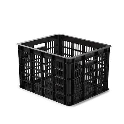 basil-crate-m-fietskrat-33l-zwart.jpg