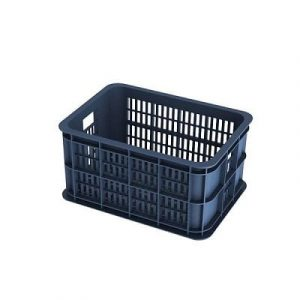 basil-crate-s-fietskrat-25l-bluestone.jpg