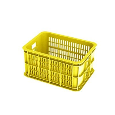 basil-crate-s-fietskrat-25l-lemon-3.jpg