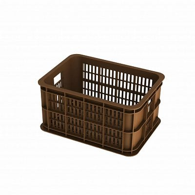 basil-crate-s-fietskrat-25l-saddle-brown.jpg