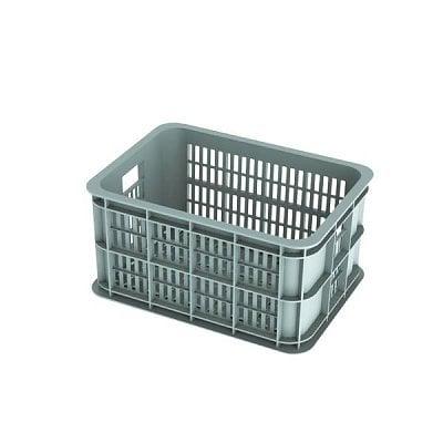 basil-crate-s-fietskrat-25l-seagrass.jpg