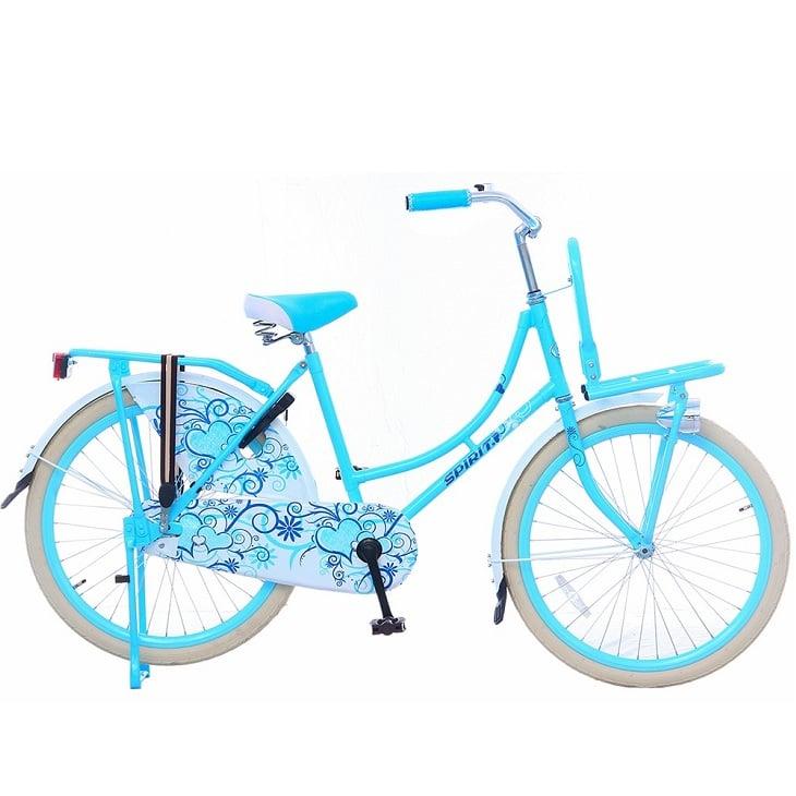 spirit-omafiets-24-inch-blauw.jpg